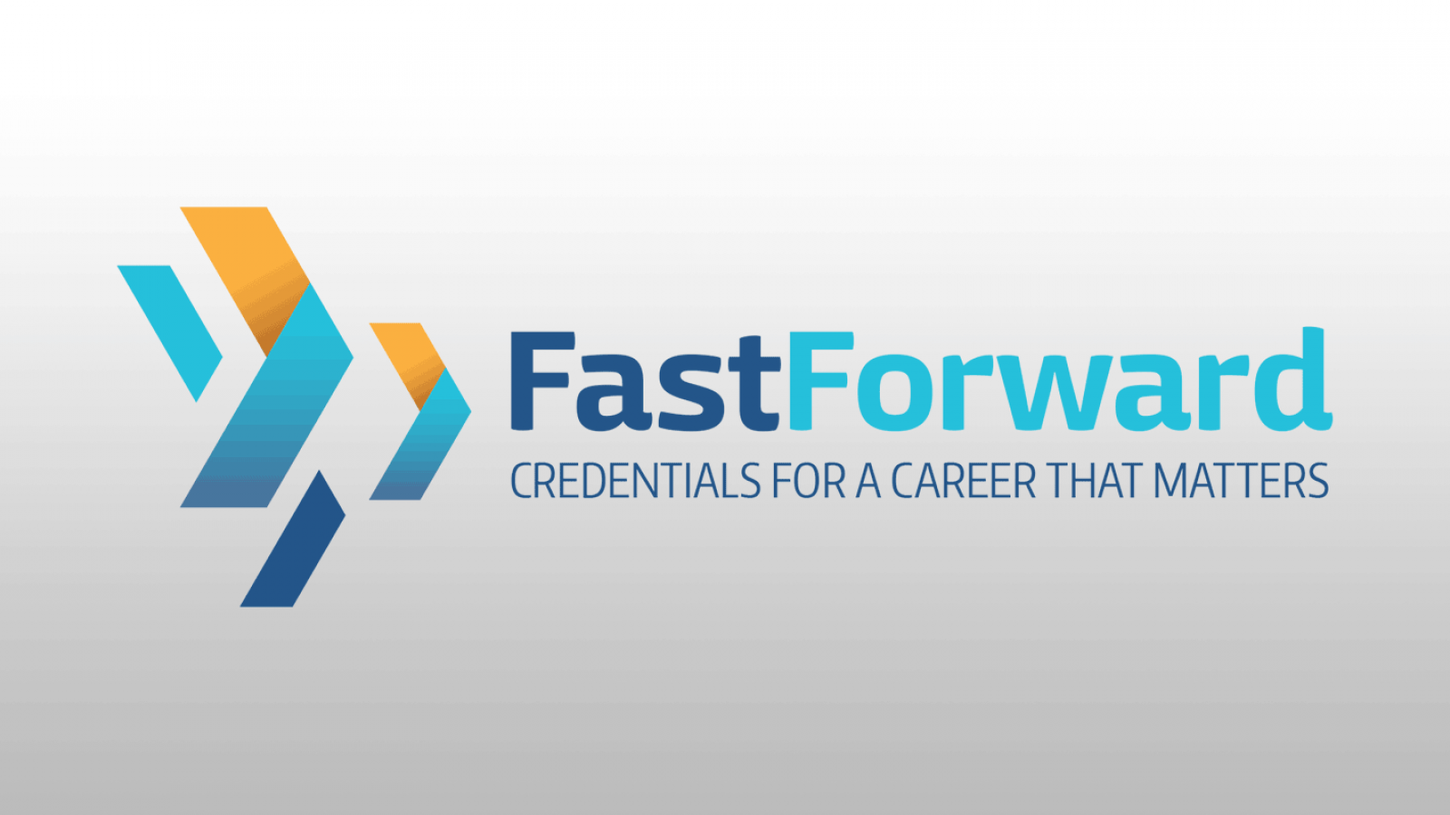 FastForward to a Career