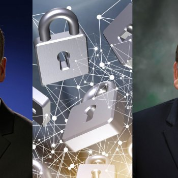 Image for Thomas Nelson Hosts 2019 Hampton Roads Regional Cybersecurity Conference