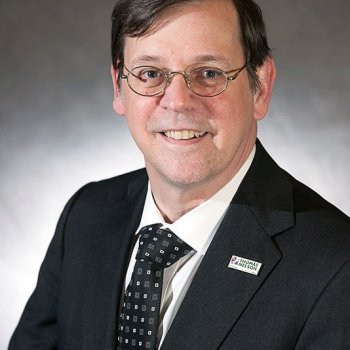 Image for Thomas Nelson Historic Triangle Provost Transitions to New Role
