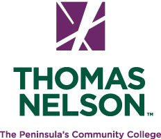 Image for Commencement Awards Committee of Thomas Nelson's Board Meets Jan. 16