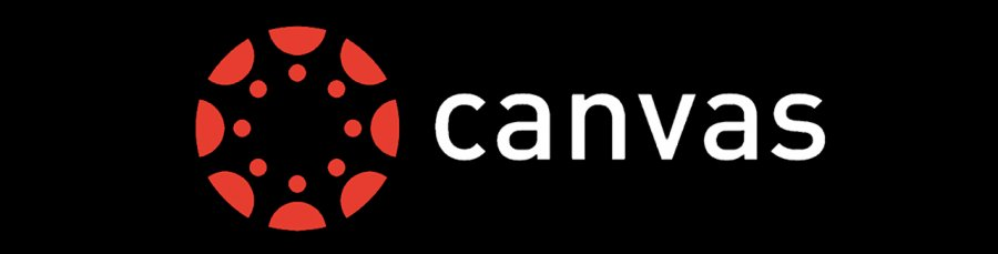 Image for Canvas Summer Camp Teaches How to Maximize the Platform