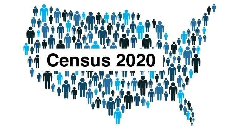 Image for Census 2020: It's Not Too Late to be Counted