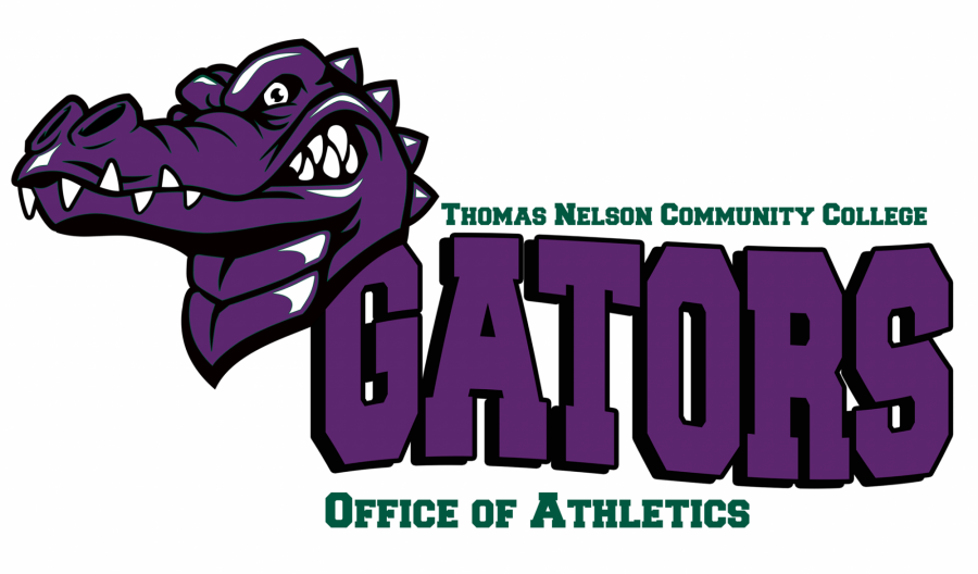 Image for Free Admission: Gators Host High School Game Day Dec. 15