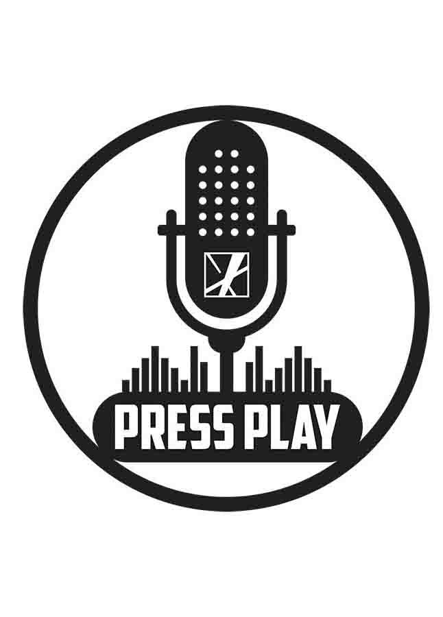 Image for College's  Podcast Studio Seeks Actors and More