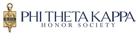 Image for Phi Theta Kappa's Induction Ceremony April 16