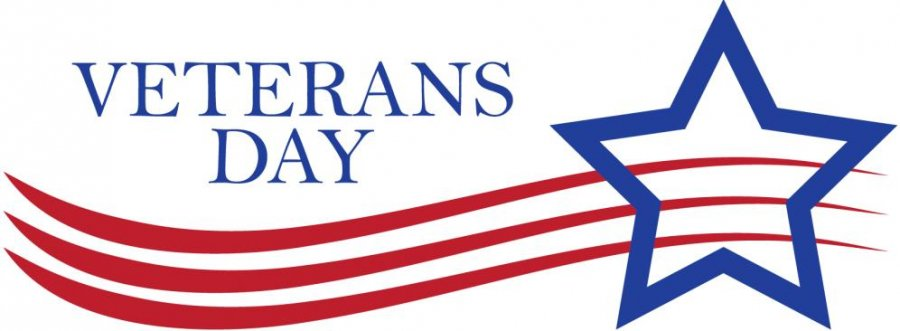 Image for Numerous Events Slated to Honor Veterans