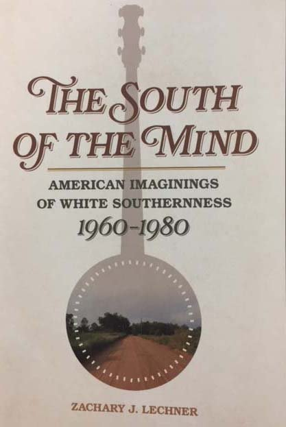 Image for History Professor's Book Debuts Sept. 15