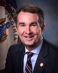 Image for Governor Northam Directs $30 Million to Support Workforce Training for Unemployed Virginians