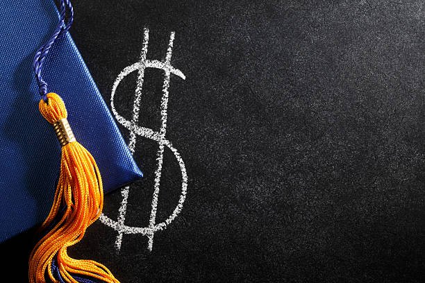 Image for State Board for Community Colleges to Consider 2021-22 Fees at May Meeting