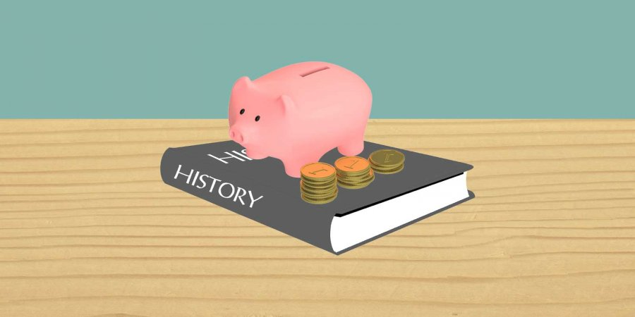 Image for Textbook Costs are History